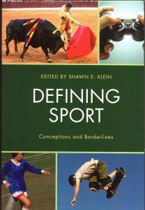 defining-sports0001