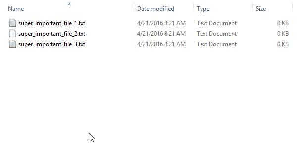 2016-04-21 08_22_23-C__Users_tun2_Desktop_testing_winrar