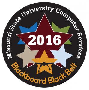 2016_blackbelt_patch