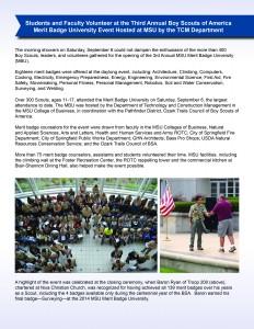 TCM Newsletter Fall 2014 (September)3