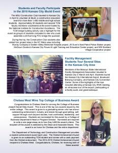 TCM Newsletter Spring 2015 (January)3