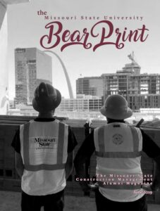 BearPrint June 2019