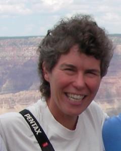 JudyMeyer