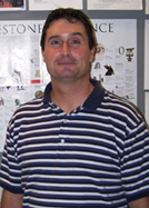 Dr. Paul Durham