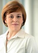 Sarah Elsea