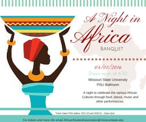 A Night in Africa banquet 04.01.16.jpg