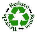 recycle-logo-jpg