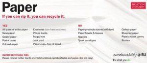 paper-rip-it