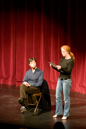 Remembering The Laramie Project