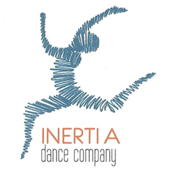 Inertia Dance Company to perform in downtown Springfield