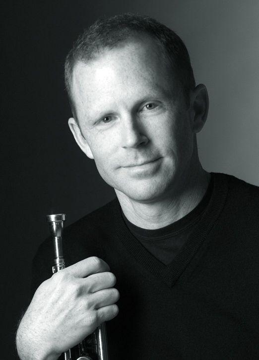 Dr. Grant Peters