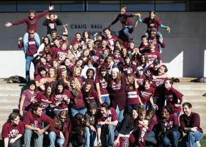 COAL BearWear Students
