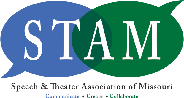 STAM Logo