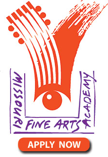 Missouri Fine Arts Academy accepting applications for 2015 session
