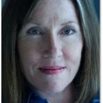 Melanie Dreyer-Lude, Assistant Professor