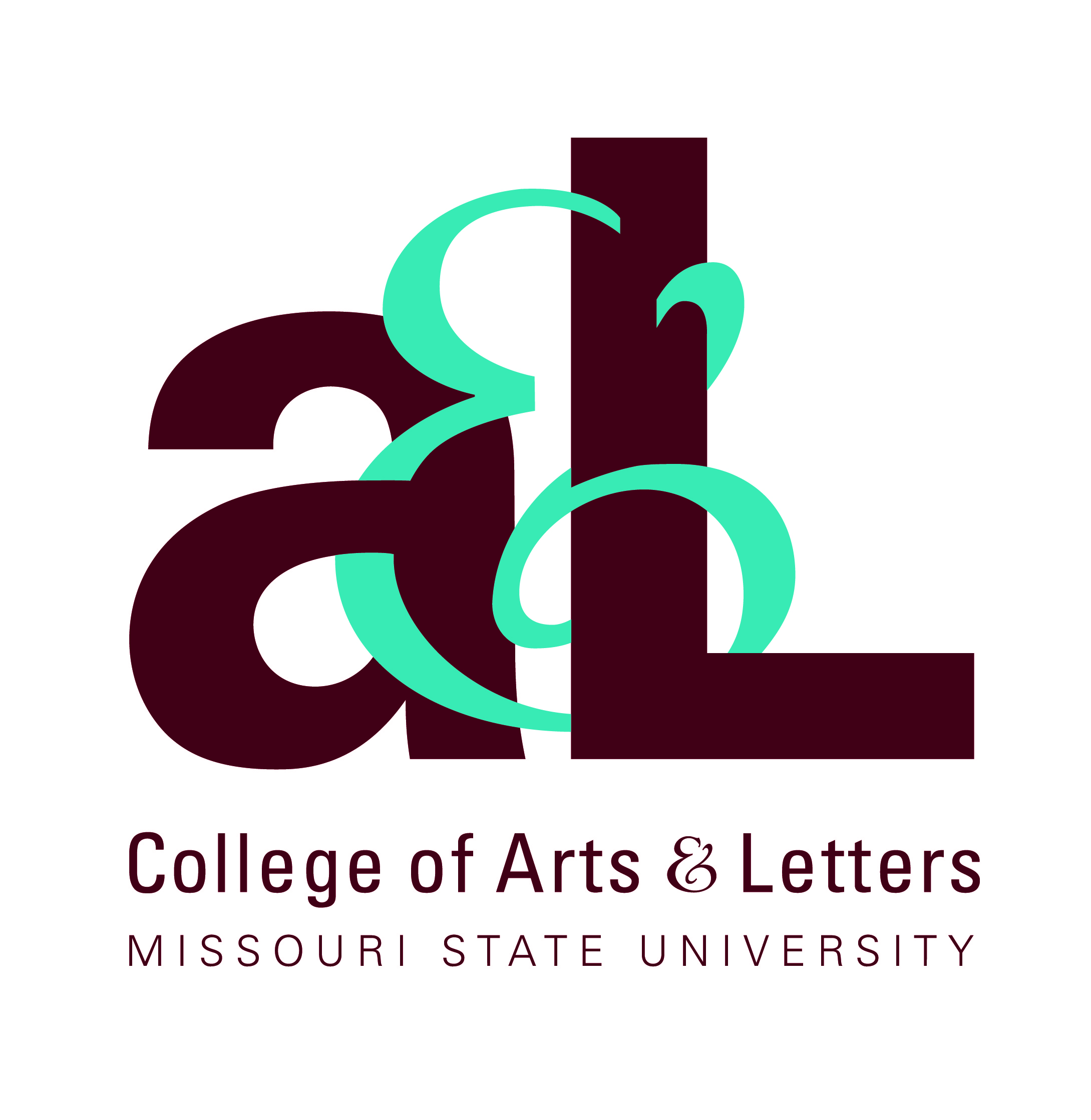 New faculty, staff join College of Arts and Letters