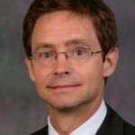 Harrison Witt, Assistant Professor