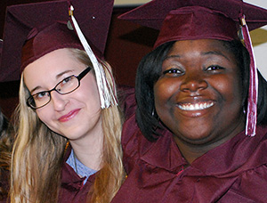 Missouri State to award 1,476 degrees during fall commencement