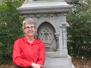 Ozarks Celebration Festival: Lecturer offers insight on Ozarks burial customs
