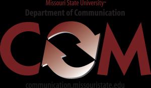 MSU-COM-logo