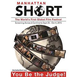 ManhattanShortFilmFestival-2015-BlogFeature