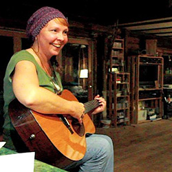 Ozarks Celebration Festival: Variety of performers expected Saturday on the Max Hunter stage