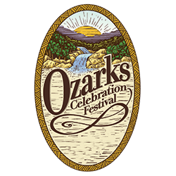 Ozarks Celebration Festival: Timeless traditions, returning acts and new faces