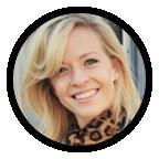 MSU-COAL-Homecoming-MasterClass-JenniferMoore-EmailPic