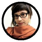 MSU-COAL-Homecoming-MasterClass-SandraPaoloLopezRamirez-EmailPic