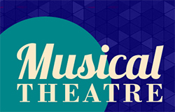 Job Opening for Musical Theatre Coordinator
