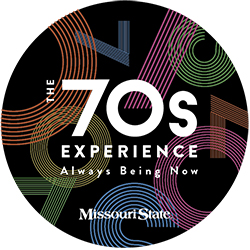 70s-experience-blog-feature