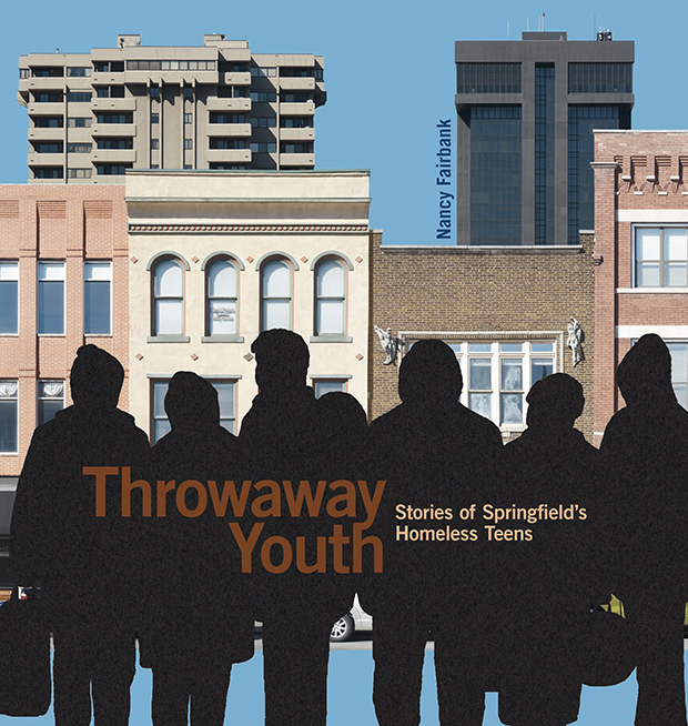 throwaway-youth-620
