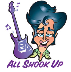 MSU treats staff to free Tent Theatre performance of 'All Shook Up'
