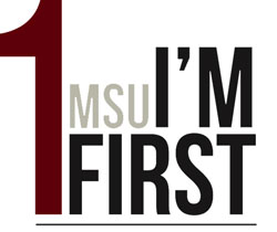COM faculty, alumna and student offer advice to first-generation students