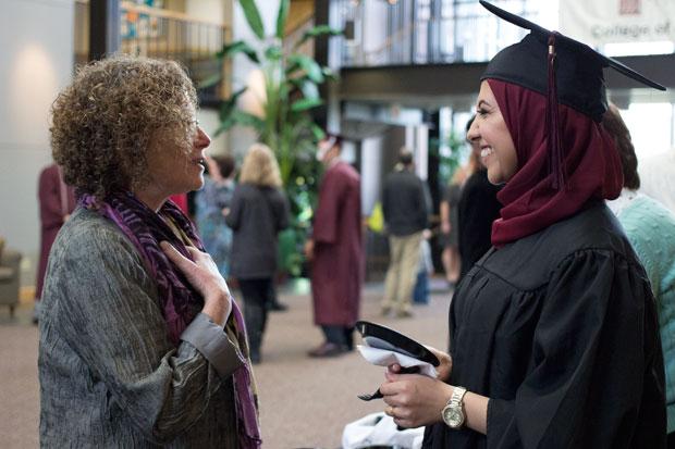 Graduation-reception-620x413