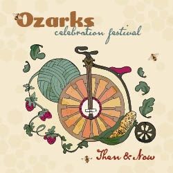 5 reasons to attend the Ozarks Celebration Festival this year