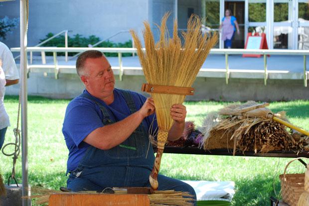 OCF-broom-maker