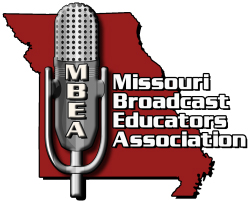 MSU students net awards at MBEA competition