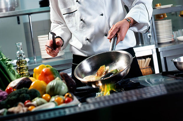 cooking-OCF-620x410