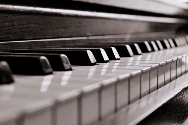 piano-jazz-OCF-620x411