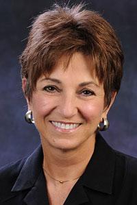 Dr. Gloria Galanes
