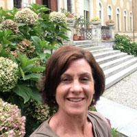 Little-known women: Engaging Italian politics, religion