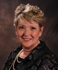 Dr. Julie Combs