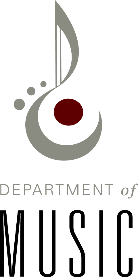 Missouri State Music Department logo