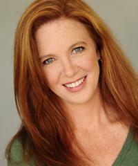 Sarah Wiggin