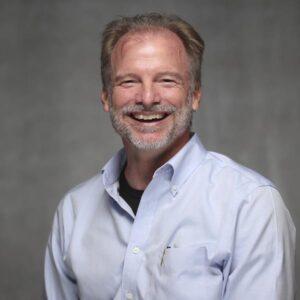Dr. Alan Tinkler