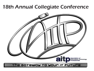 AITP to Co-Host Conference Under the Arch