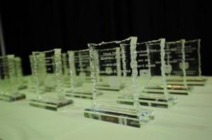 spring awards1