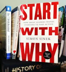 start with why how great leaders Why are people loyal to some leaders, but not others starting with why works in big business and small business, in the nonprofit world and in politics those who start with why never manipulate, they inspire.