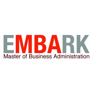 Curriculum: Master of Business Administration (MBA)